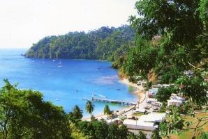 Trinidad et Tobago