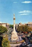 Place Castellane