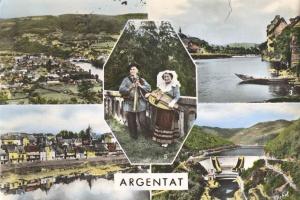 Argentat