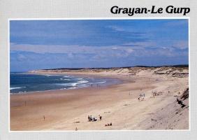 Grayan et l Hopital