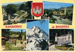Bagnères de Bigorre